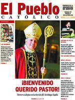 El Pueblo Junio 2012