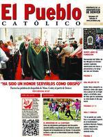 El Pueblo Noviembre 2012