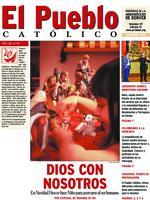 El Pueblo Diciembre 2012