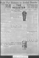 The Register April 13, 1930