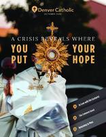 Denver Catholic October 2020