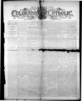 Colorado Catholic April 19, 1894