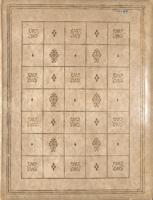ST PHILOMENA'S scrapbook  1958-1959