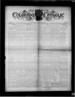 Colorado Catholic April 17, 1897