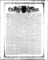 Colorado Catholic April 2, 1892