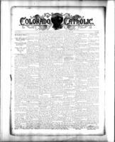 Colorado Catholic April 16, 1892