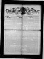 Colorado Catholic April 11, 1896