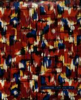 ST PHILOMENA'S scrapbook  1975-1976 (3)
