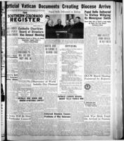 Southern Colorado Register April 12, 1946