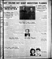 Southern Colorado Register April 26, 1946