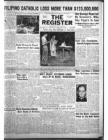 National Catholic Register December 2, 1945