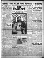 National Catholic Register June 2, 1946