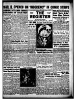 National Catholic Register June 23, 1946