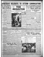 National Catholic Register June 30, 1946