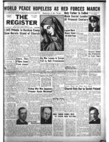 National Catholic Register August 18, 1946