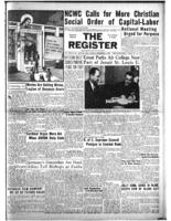 National Catholic Register September 1, 1946