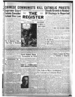 National Catholic Register December 1, 1946