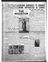 National Catholic Register December 15, 1946