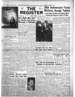 National Catholic Register October 12, 1947
