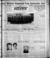 Southern Colorado Register August 2, 1946