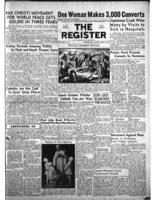 National Catholic Register April 18, 1948