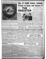 National Catholic Register December 19, 1948