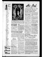 HI-PAL DECEMBER 12, 1950