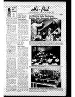 HI-PAL FEBRUARY 21, 1951