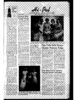 HI-PAL FEBRUARY 11, 1952