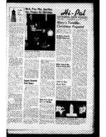 HI-PAL DECEMBER 10, 1952
