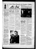 HI-PAL MARCH 6, 1953
