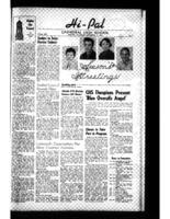 HI-PAL DECEMBER 15, 1953