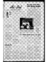 HI-PAL FEBRUARY 24, 1955
