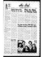 HI-PAL DECEMBER 16, 1955