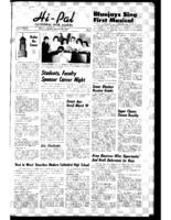 HI-PAL FEBRUARY 29, 1956