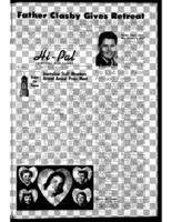 HI-PAL JANUARY 25, 1957