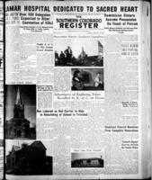 Southern Colorado Register August 16, 1946
