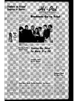 HI-PAL FEBRUARY 26, 1957