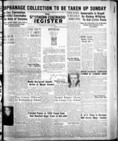 Southern Colorado Register August 23, 1946