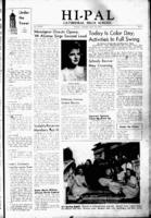 HI-PAL APRIL 11, 1947