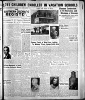 Southern Colorado Register August 30, 1946