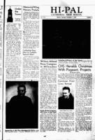 HI-PAL DECEMBER 1, 1949