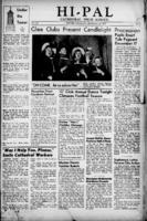 HI-PAL DECEMBER 10, 1943