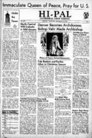 HI-PAL DECEMBER 12, 1941