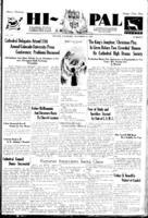 HI-PAL DECEMBER 17, 1936