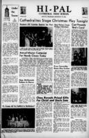 HI-PAL DECEMBER 18, 1942