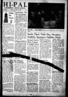 HI-PAL DECEMBER 19, 1946