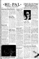 HI-PAL DECEMBER 20, 1940