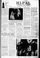 HI-PAL DECEMBER 6, 1945