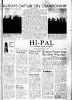 HI-PAL DECEMBER 7, 1948